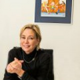 mr. A. (Annemiek) Zwart--Arbeidsrecht, Personen- en Familierecht